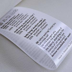 metki-drukowane-jednobarwne